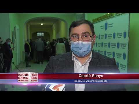 TV7plus Телеканал Хмельницького. Україна: ТВ7+. Головні новини Хмельниччини від 9 грудня