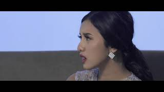 Download lagu DESY THATA  - SADAR DIRI (Official Music Video)