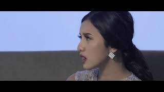 DESY THATA - SADAR DIRI (Official Music Video)