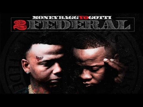 Moneybagg Yo & Yo Gotti - Gang Gang (Feat. Blac Youngsta) [Prod. By Tay Keith]
