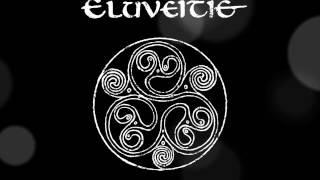 Eluveitie - Prologue + Helvetios (Sub Epañol)