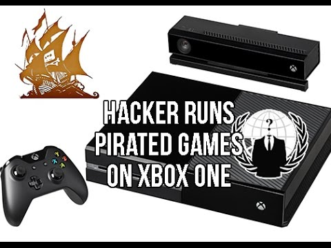 Can I buy Xbox One or PS4's pirated disks in a Nehru place ...