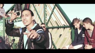 Sossa rap de dingue - A quoi bon -