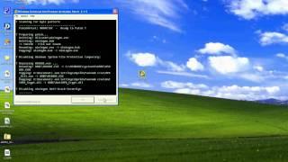 Как активировать Windows XP