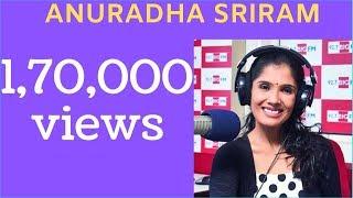 Badaga Song | Manasu Beetha | Badaga Melody Song | Anuradha Sriram