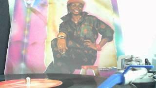 Veno - Nigeria Go Survive (Tabansi Records Nigeria - 1984)