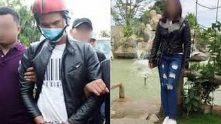 Kế hoạch của kẻ ra tay giết bạn thân, chôn xác ở Lâm Đồng https://youtu.be/RI7cD6TRQfE