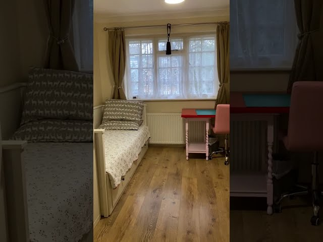 Cadmer close Room with bathroom attached(lamented  Main Photo