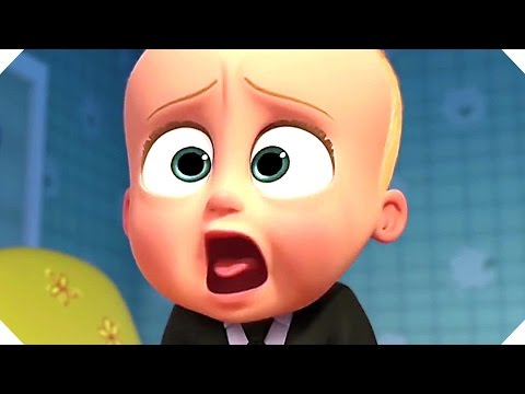 The Emoji Movie NEW Clips & Trailer (2017) New Animated Family Movie (HD)