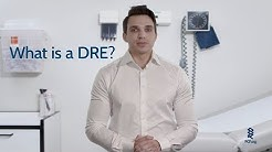 What is a DRE?