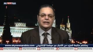 روسيا وتركيا.. تجاوز أزمة اغتيال السفير
