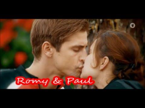 Romy & Paul -  All Of Me !