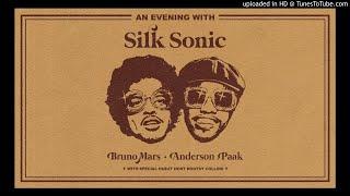 Silk Sonic- Leave The Door Open (Alex415 Edit)