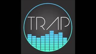  TRAP MUSIC   Lazarus - Banger
