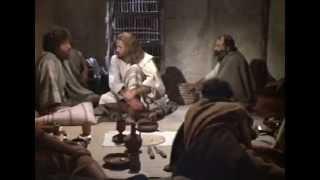 Jesus   CD 2