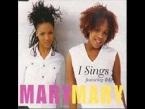 mary-mary-i-get-joy-mbcarew