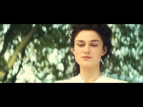 Anna Karenina - Do You Love Me?