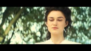 Anna Karenina - Do You Love Me?