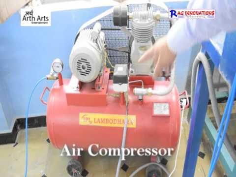 Low Cost Sanitary Napkin Machine Iinquiry At Raginnovations@gmail.com  Visit  Www.Raginnovations.com