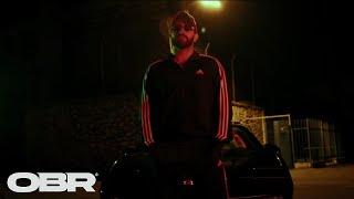 Wolf - 10 Το Πολύ   10 To Poli (Official Music Video 4K)