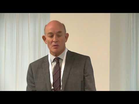 Presentation - Coragold Managing at 121 Mining Investment London 2017