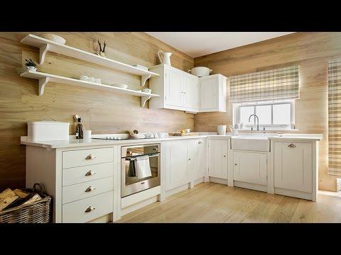 видео: Кухня на даче