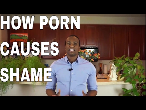 Best Porn Plot Twist Ever from YouTube · Duration:  31 seconds