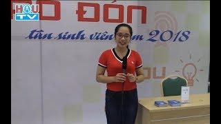 [Review] Nhập học vào Viện Đại học Mở Hà Nội năm 2018