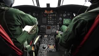 2016年3月12日チヌーク CH47Jに乗ってきました.