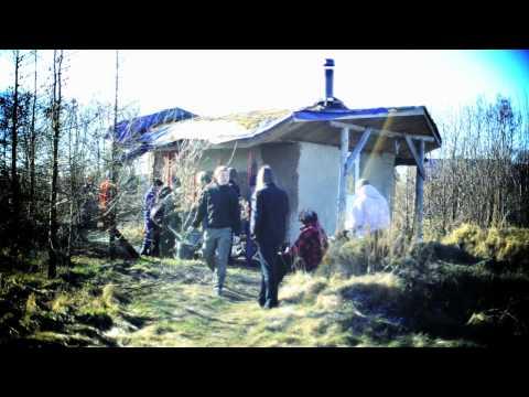 Ryslinge InnovartionsHøjskole på Friland