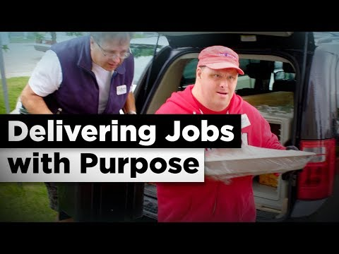 Delivering Jobs with Purpose – Why I Love Edmonton