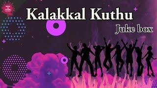 Kalakkal Kuthu | Juke Box | Saai media
