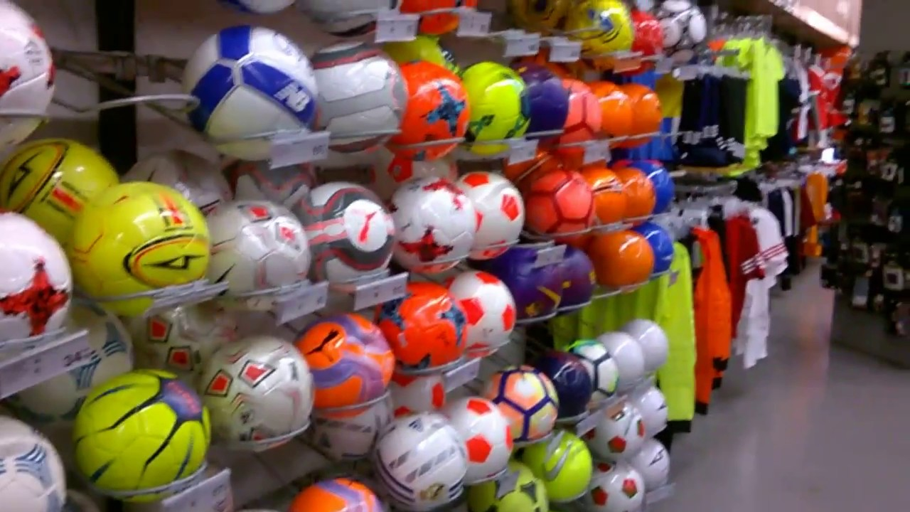 Диск для аэрофутбола (Hower Ball) футбольный мяч для игры дома в .