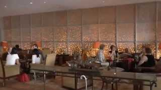 Mumbai City Tour #13 Taj Mahal Palace Hotel    Mumbai, India   24 November 2014