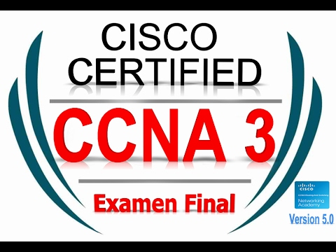 ccna3-r&s-scaling-networks-(version-5.0)---exam-final-|-form-french