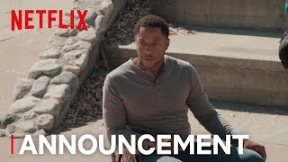 Magic for Humans: Season 2   Announcement [HD]   Netflix