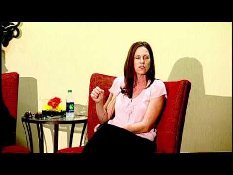 Women in Engineering Panel: Surviving Difficult Engineering Classes