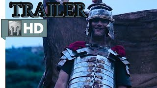 THE LOST VIKING Trailer #1 2018 Official HD Movie Trailers