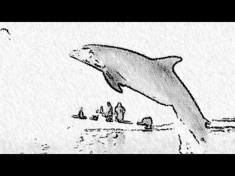Coreldraw tutorial how to make sketch effect in coreldraw