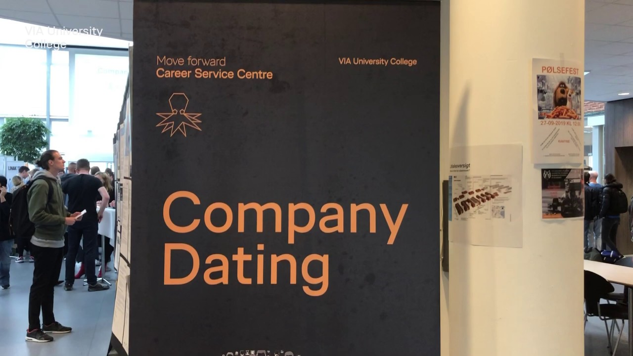 Dating for medstuderende