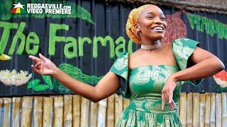 AbiYah Yisrael - Herb Tree [Official Video 2020]