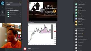 Ayuda uso del chat de Discord para ForexHispana