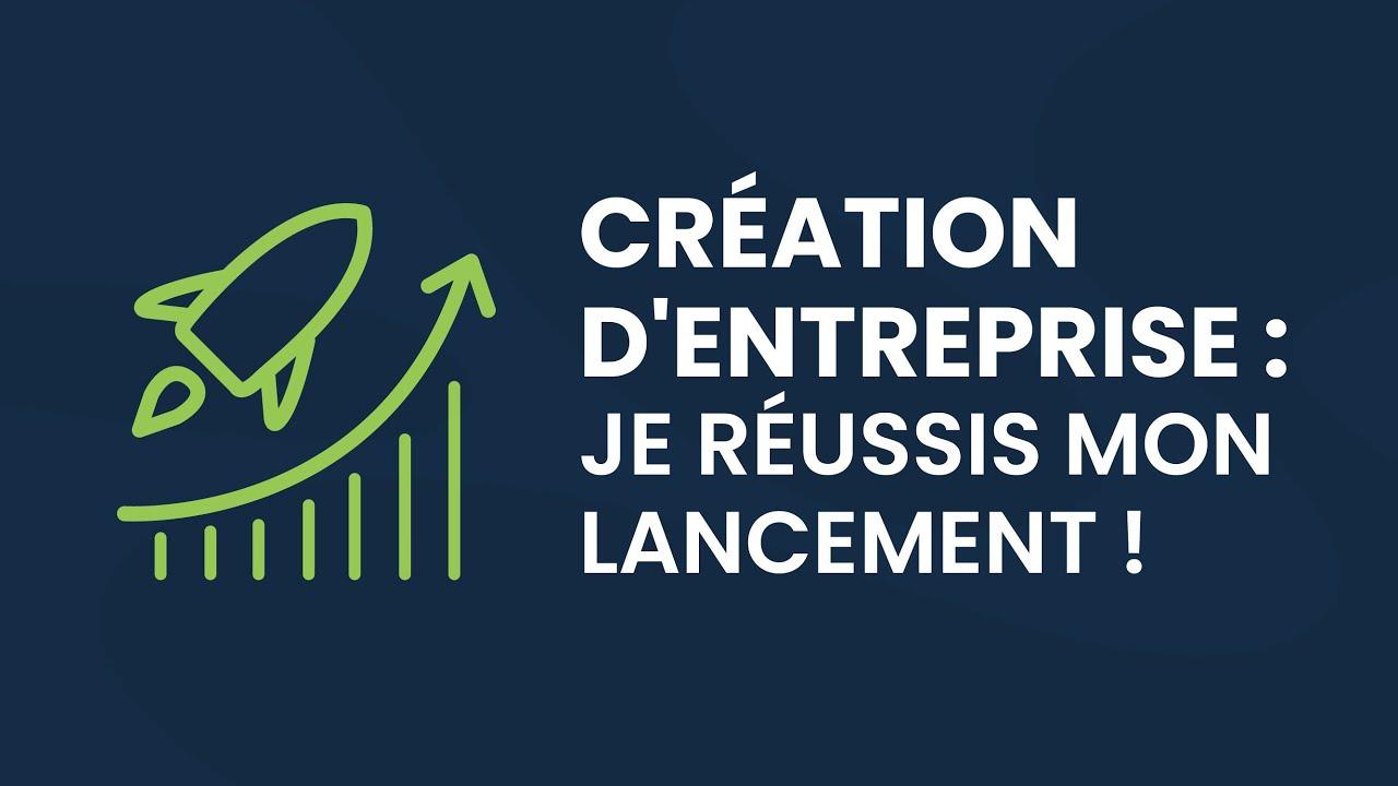 SAS ? SARL ? EURL ? EIRL ? Auto-entrepreneur ? Comment choisir pour créer son entreprise ?