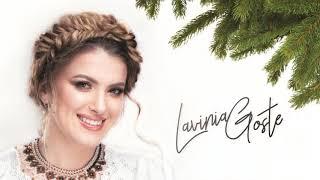 Lavinia Goste - Colind la tot romanul (Colinde 2018-2019)