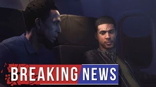 devin-wade-gets-traded-to-madden-19-longshot-2-homecoming-walkthrough-playthrough