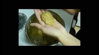 Kotlet Recipe - www.persian-recipes.com