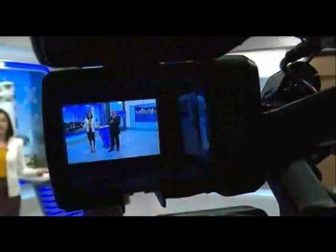 TV Vale do Itajaí completa 30 anos