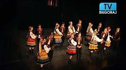 międzyprzedszkolny festiwal piosenki dziecięcej, biłgoraj, bck biłgoraj, przedszkolaki biłgoraj, 100-lecie niepodległości, pieśni patriotyczne, pieśni ludowe, samorządowe przedszkole nr 3 w biłgoraju, festiwal przedszkolaków