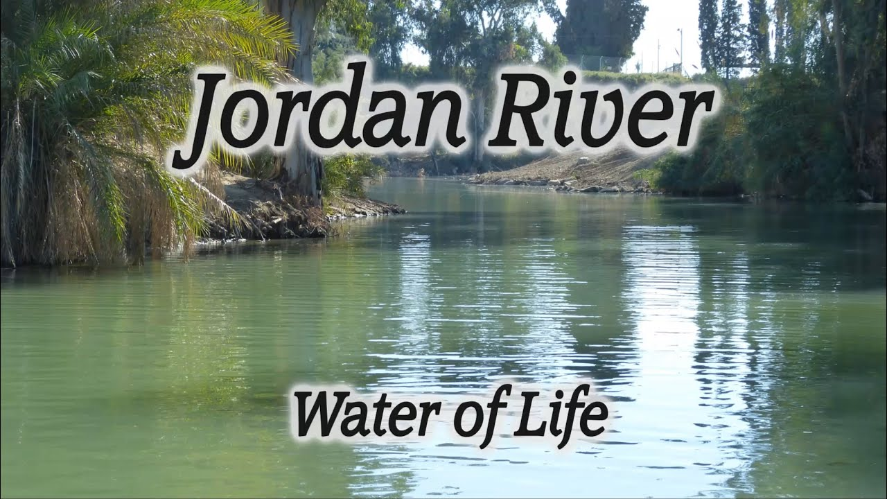 the jordan river Jordan river hotel is located in downtown amman, a 10-minute walk from the roman theater free wi-fi access is available.
