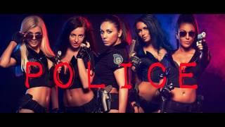 Skunk & One'Joker - Police